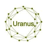 Uranus Announcement