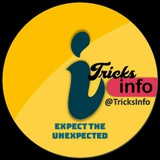tricksinfo | Unsorted