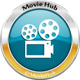 moviehub | Videos and Movies