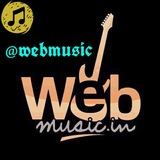 Webmusic.in