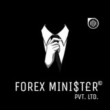 FOREX MINISTER ™