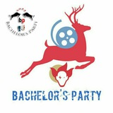 🇲OVIES🎥@Bachelor's party unlimited