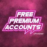 Free Premium Accounts - Netflix