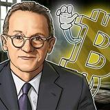 Trading Crypto Coach®