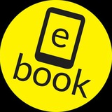 EBooks & Magazines for Civilservices